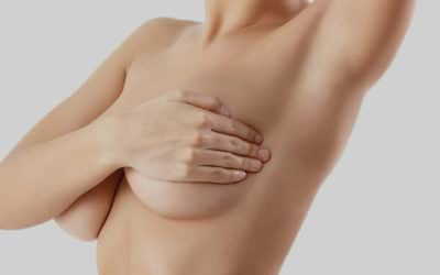 Frequently asked questions in breast augmentation surgery